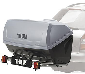 thule_backup_box_900_2.jpg